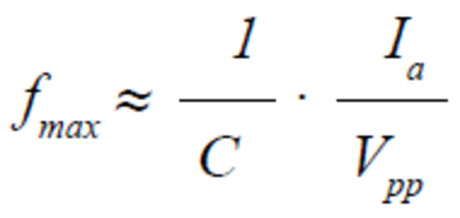 Does Current Flow Through A Capacitor Electrical Engineering Stack