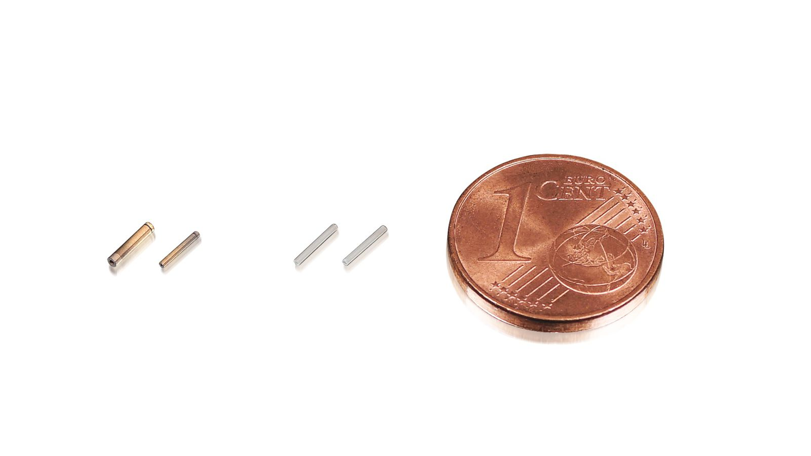 Piezo Ceramic Technology Actuators Components From Pi Circuit Bending Tutorial 1 Saving Money Youtube Piezoelectric Tubes In Miniature Format For Actuator Applications