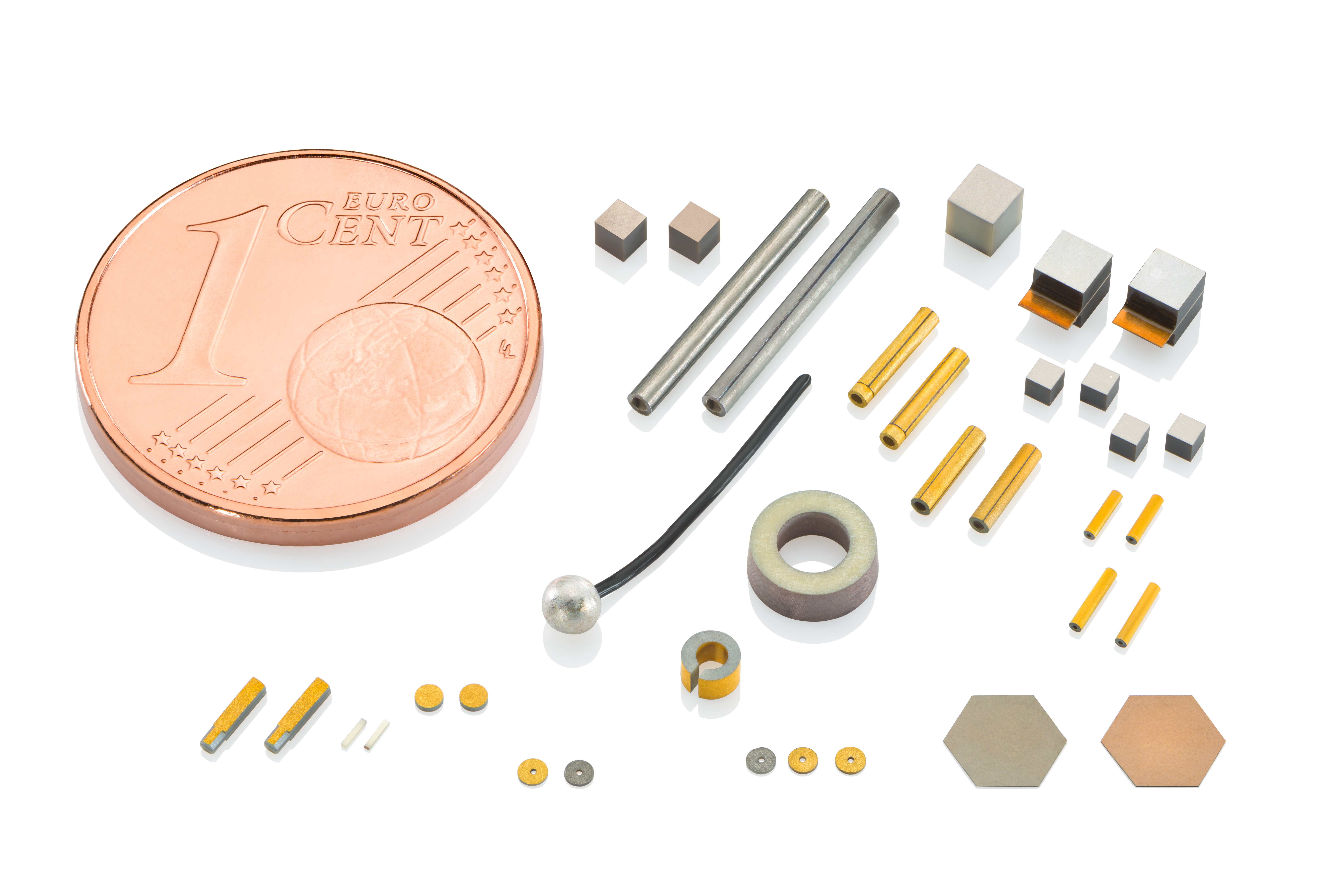 Miniaturized Piezo Ceramics You Need To Know About Piezoelectric Ultrasonic Transducer Circuit